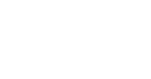 White MacMor Logo