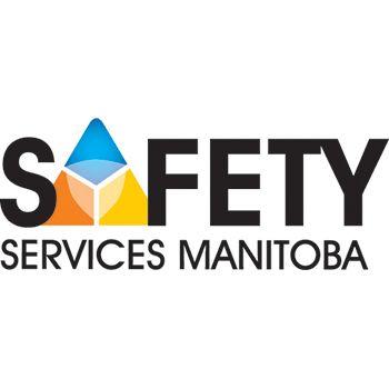 Safety Services Manitoba logo