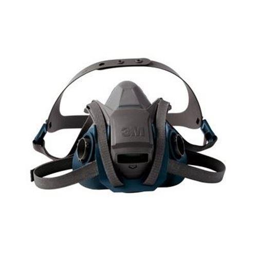 Picture of 3M™ 6500QL Series Half Facepiece Reusable Respirator