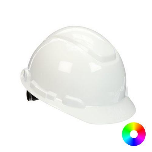 Picture of 3M™ 700 Series Type 1 Hard Hat with Ratchet Suspension