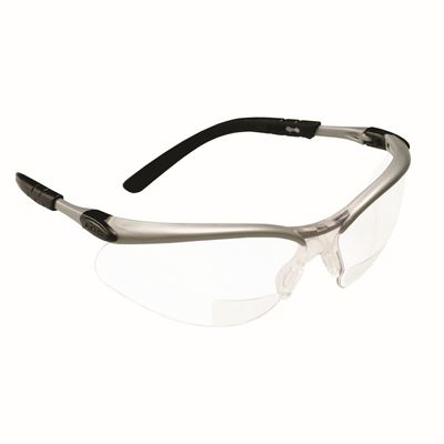 Picture of 3M BX™ Series Protective Eyewear