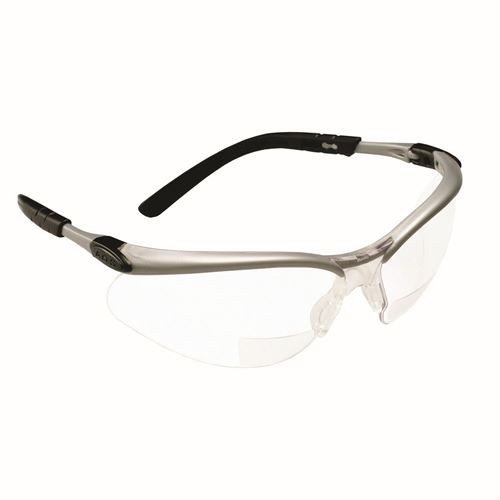 Picture of 3M™ BX™ Series Protective Eyewear