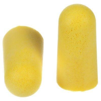 Picture of 3M E-A-R™ TaperFit™ 2 Uncorded Single-Use Earplugs