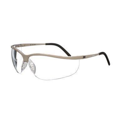 Picture of 3M Metaliks™ Sport Protective Eyewear