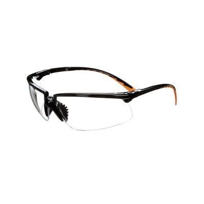 Picture of 3M Privo™ Protective Eyewear