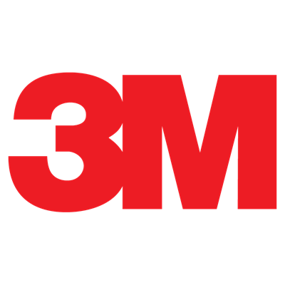 Picture for manufacturer 3M