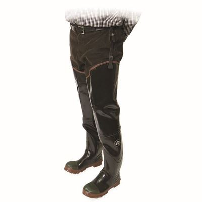 Picture of Acton Protecto A4148-11 Hip Waders