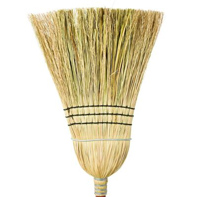 Picture of AGF Corn Brooms