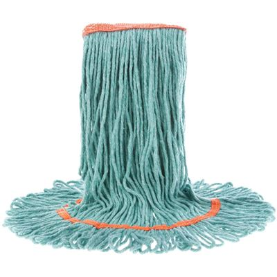 Picture of AGF JaniLoop Wide Band Wet Mop