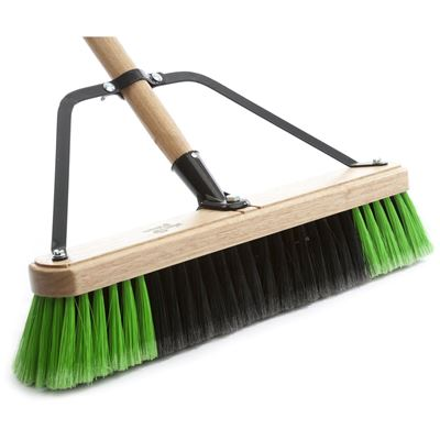 Picture of AGF Professional Complete Push Broom