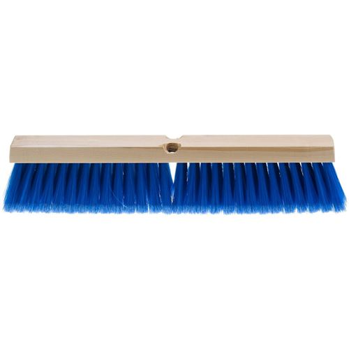 Picture of AGF Synthetic Fibre Fine Sweep Push Broom Head