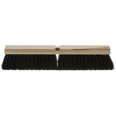 Picture of AGF Synthetic Fine/Medium Push Broom Head