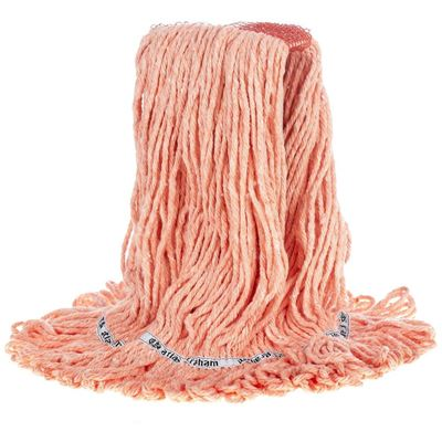 Picture of AGF TuffStuff Wide Band Wet Mop