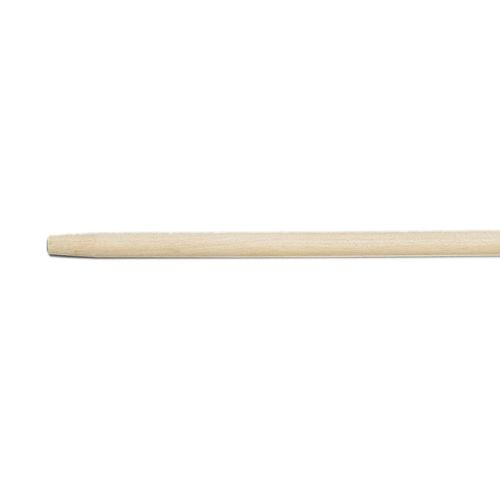 Picture of AGF Wood Broom Handle with Tapered Wood Tip