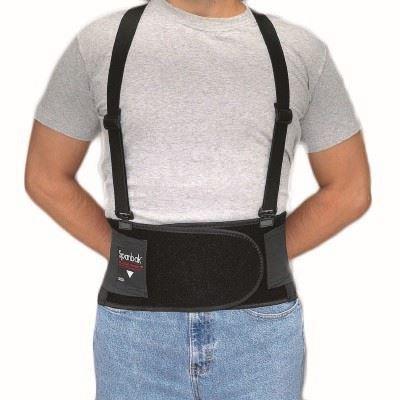 Picture of Allegro Spanbak™ Back Belt
