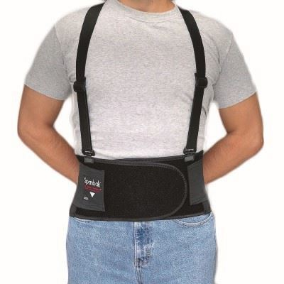 Picture of Allegro Spanbak™ Back Belt