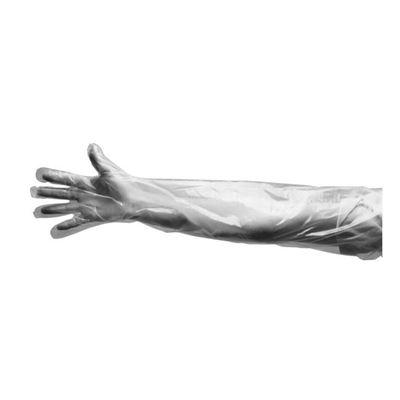 Picture of Almedic Shoulder Length Gloves