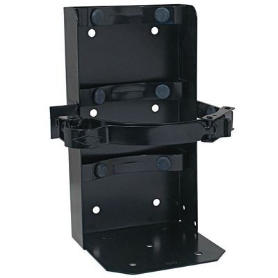 Picture of Amerex Heavy Duty Fire Extinguisher Vehicle Brackets