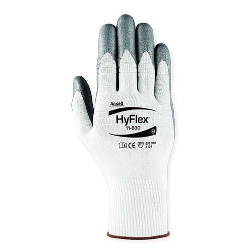 Picture of Ansell HyFlex® Zonz™ Knit Foam Coated Glove