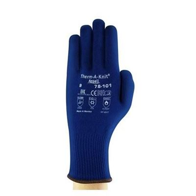 Picture of Ansell Insulator® Lightweight Glove Liner