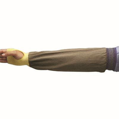 "Picture of Ansell TuffWeld® Breathable Welder's Sleeve - 22"" Length"