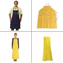 Picture for category Aprons