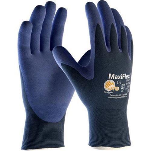 Picture of ATG® 34-274 MaxiFlex® Elite™ Gloves