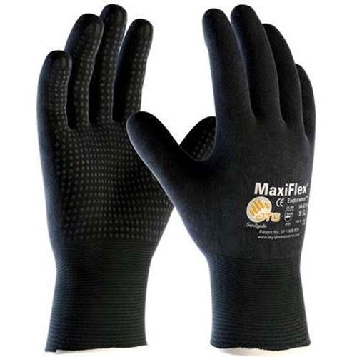 Picture of ATG® 34-8745 MaxiFlex® Endurance™ Gloves