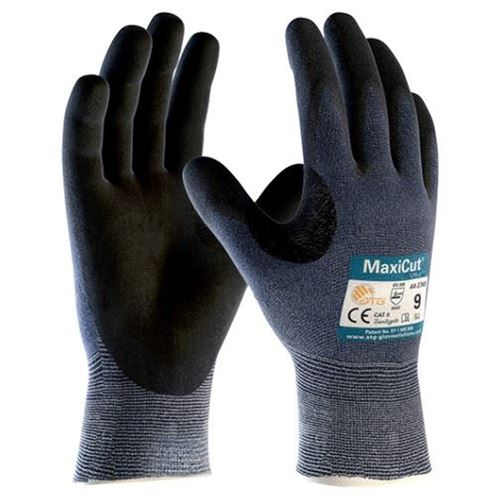 Picture of ATG® 44-3745 MaxiCut® Ultra™ Gloves