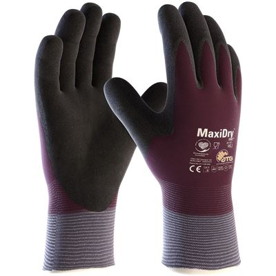 Picture of ATG® 56-451 MaxiDry® Zero™ Gloves