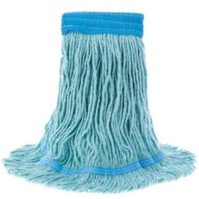 Picture of AGF BacStop Wide Band Wet Mop