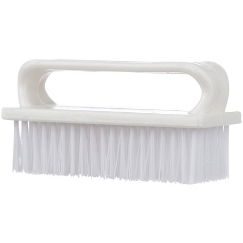 Picture of AGF Hand and Nail Scrub Brush