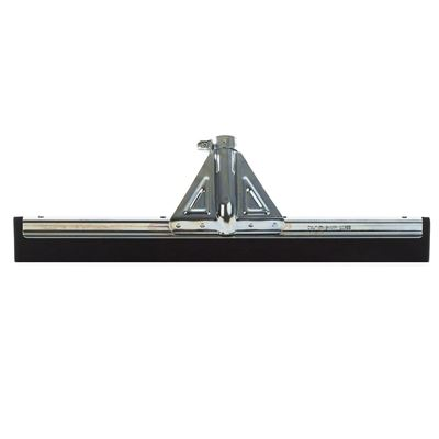"""Picture of AGF 30"""" Straight Heavy-Duty Foam Floor Squeegee"""
