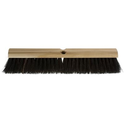 Picture of AGF Tampico/Palmyra Medium Sweep Push Broom Head