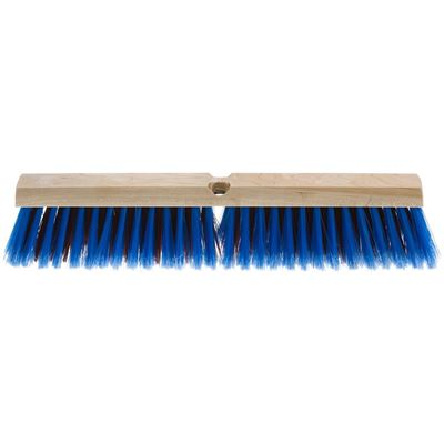 Picture of AGF Synthetic Combo Coarse Sweep Push Broom Head