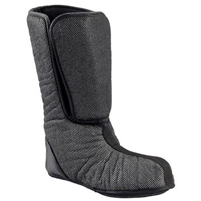 """Picture of Baffin 16"""" Replacement Boot Liner, 8 Layer Inner System, -100C"""