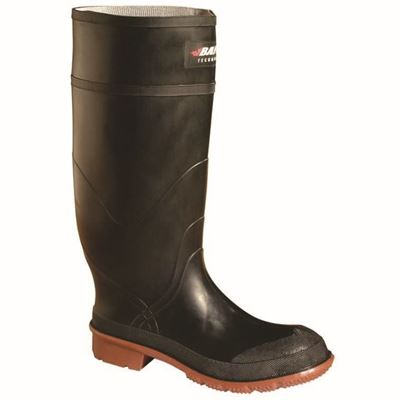 Picture of Baffin 8003 Tractor Rubber Boots