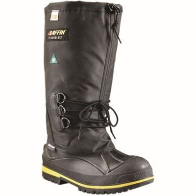 Picture of Baffin 9857-937 Driller Winter Boots