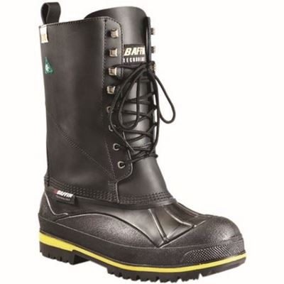 Picture of Baffin 9857-998 Barrow Winter Boots
