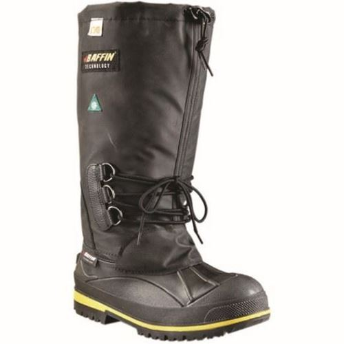 Picture of Baffin Driller 9857-937 Winter Boots