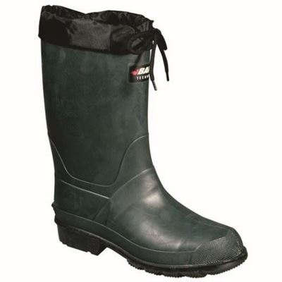 Picture of Baffin Hunter 8562 Plain Toe Winter Boots