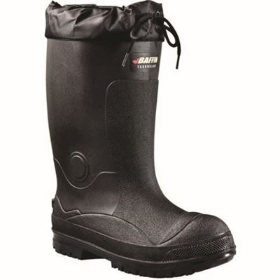 Picture of Baffin Titan 2355 Plain Toe Winter Boots