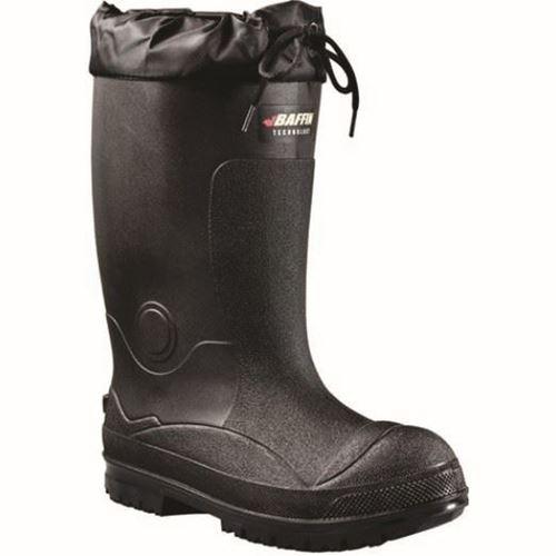 Picture of Baffin Titan 2355 Plain Toe Winter Boots