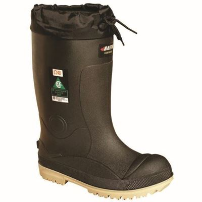 Picture of Baffin Titan 2359 Safety Winter Boots
