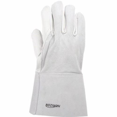 Picture of BBH BBH Grain Cowhide Welding Gloves