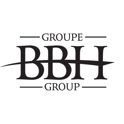Picture for manufacturer BBH Group