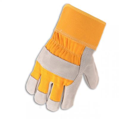 Picture of Horizon® Split Leather Fitter Gloves - X-Large