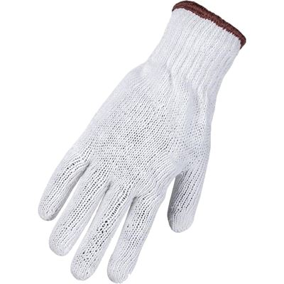 Picture of Horizon® Poly/Cotton String Knit Work Gloves - Large