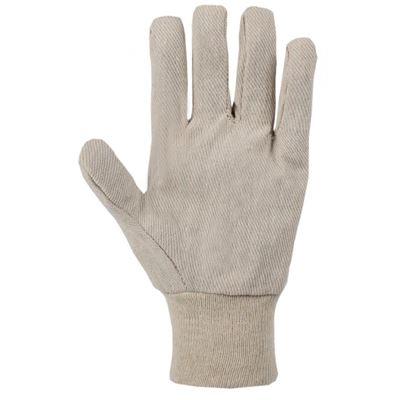 Picture of Horizon® 7 oz. Cotton/Polyester Gloves