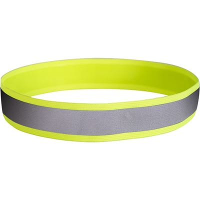 Picture of H SERIES™ Hi-Vis Headband for Hard Hat